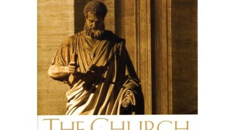 story of the church revised