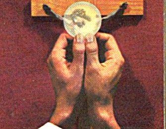 Idolatry, Apostasy, or Farce