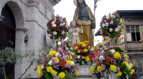 Catholic Quote of the Day, August 30, 2012