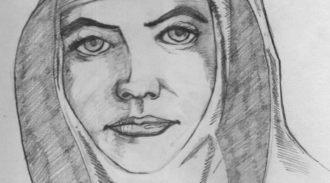 Saint of the Week, Mary MacKillop