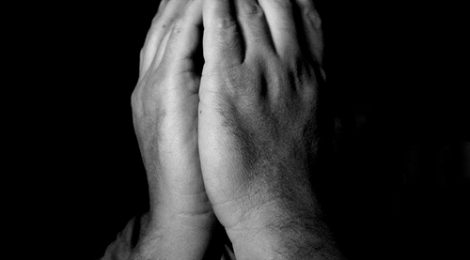 An Open Letter to a Relative Living in Adultery